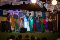 Teatro-Mexicalpan-RT_71
