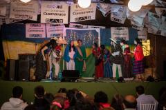 Teatro-Mexicalpan-RT_73
