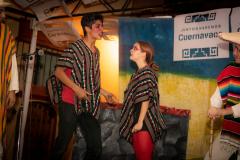 Teatro-Mexicalpan-RT_79