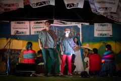 Teatro-Mexicalpan-RT_81