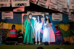 Teatro-Mexicalpan-RT_82