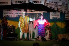 Teatro-Mexicalpan-RT_83