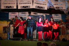 Teatro-Mexicalpan-RT_84