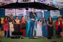 Teatro-Mexicalpan-RT_87