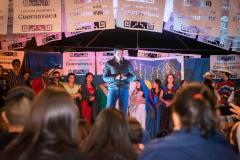 Teatro-Mexicalpan-RT_90