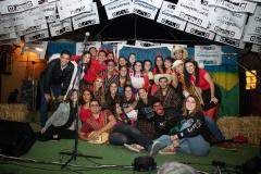 Teatro-Mexicalpan-RT_92