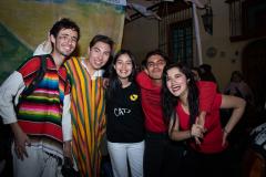 Teatro-Mexicalpan-RT_94