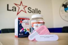 DeLaSalle-Vitaminas-2