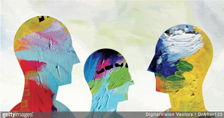 Tips para mejorar tu salud mental